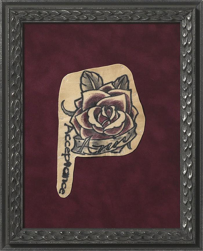 post-mortem-tattoo-preservation-charles-hamm-napsa-51