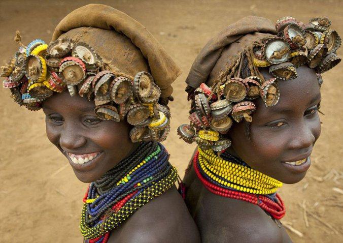 tribe-recycled-headwear-eric-lafforgue-ethiopia-5