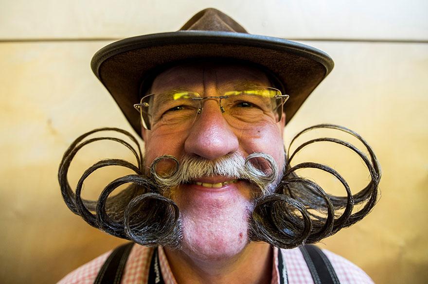 world-beard-moustache-championship-photography-austria-10