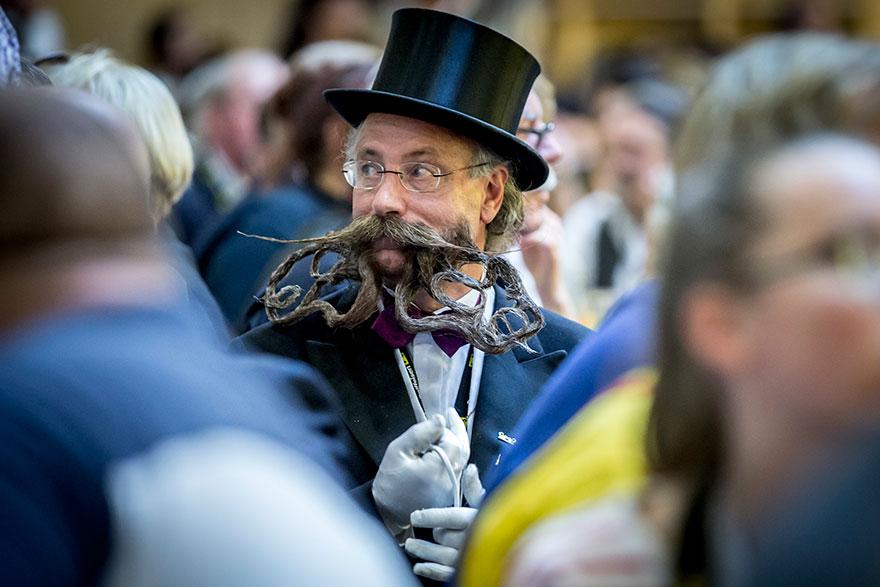 world-beard-moustache-championship-photography-austria-18