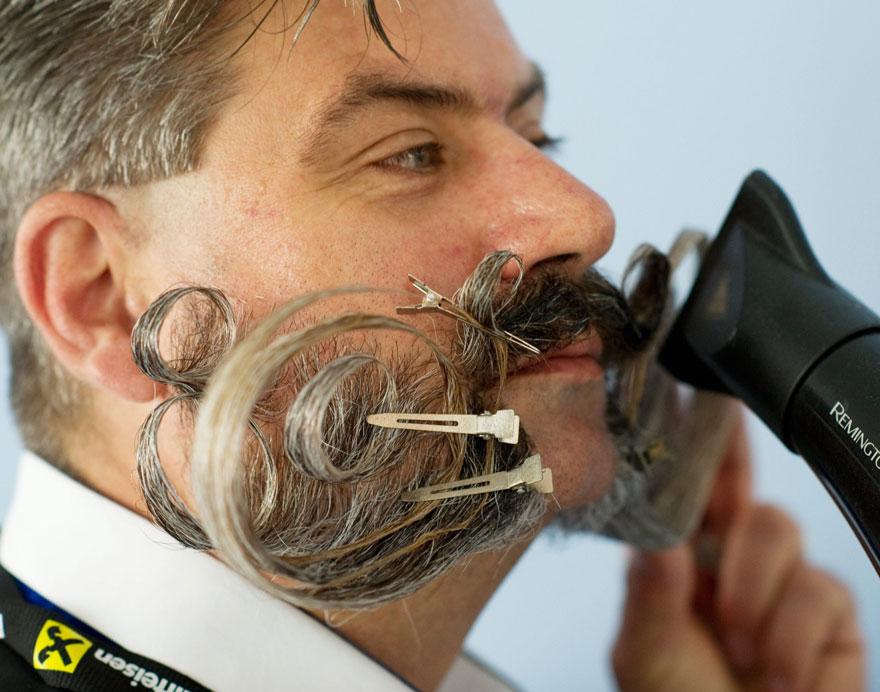 world-beard-moustache-championship-photography-austria-19