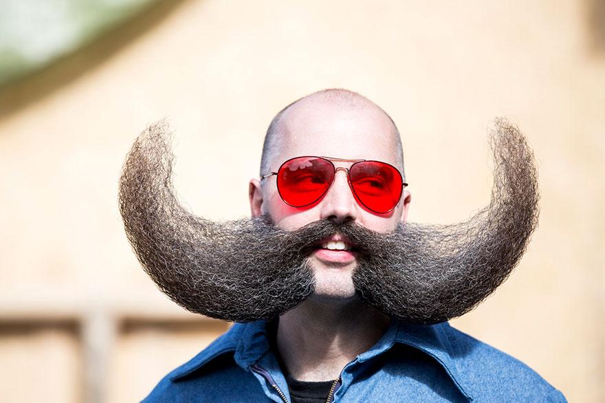 world-beard-moustache-championship-photography-austria-2