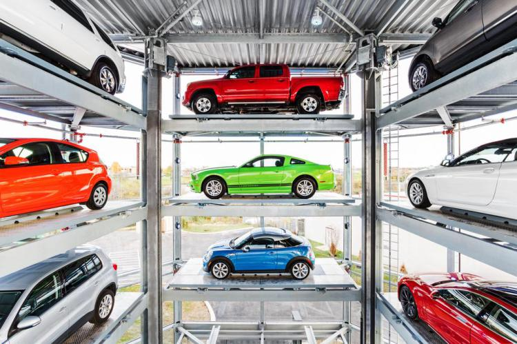 Inside-the-Carvana-Car-Vending-Machine