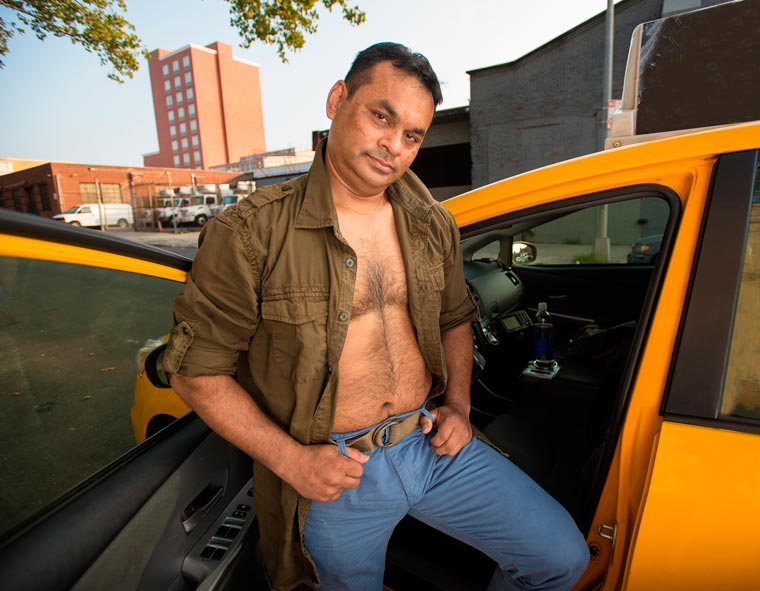 New-York-City-Taxi-Drivers-Calendar-2016-1