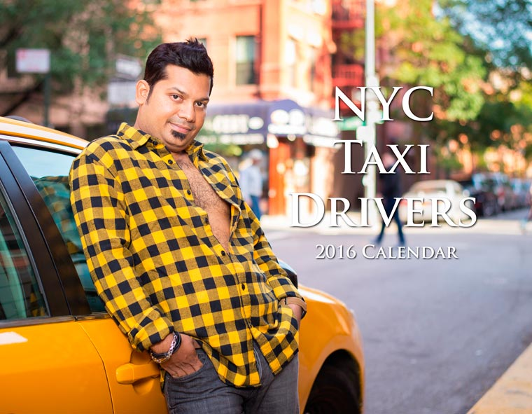 New-York-City-Taxi-Drivers-Calendar-2016-11