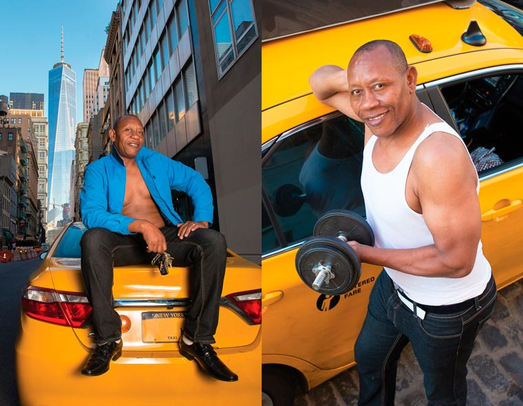 New-York-City-Taxi-Drivers-Calendar-2016-5