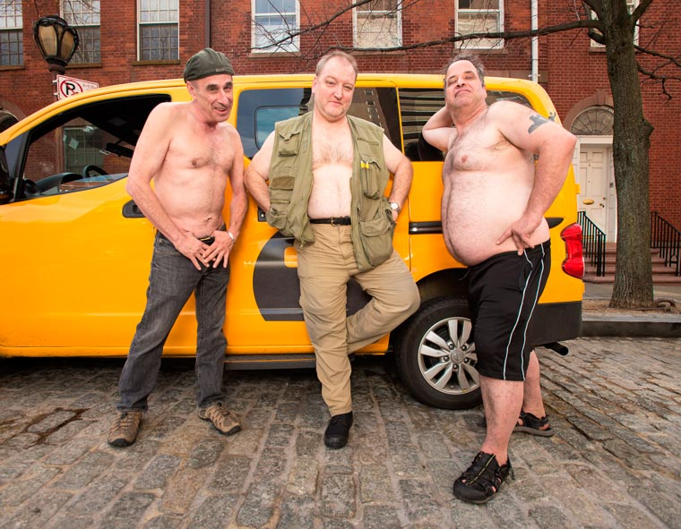 New-York-City-Taxi-Drivers-Calendar-2016-7
