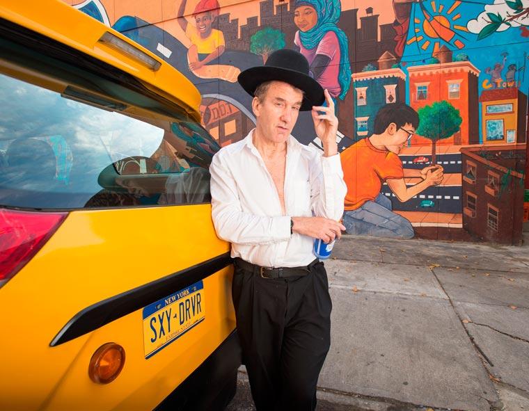 New-York-City-Taxi-Drivers-Calendar-2016-8