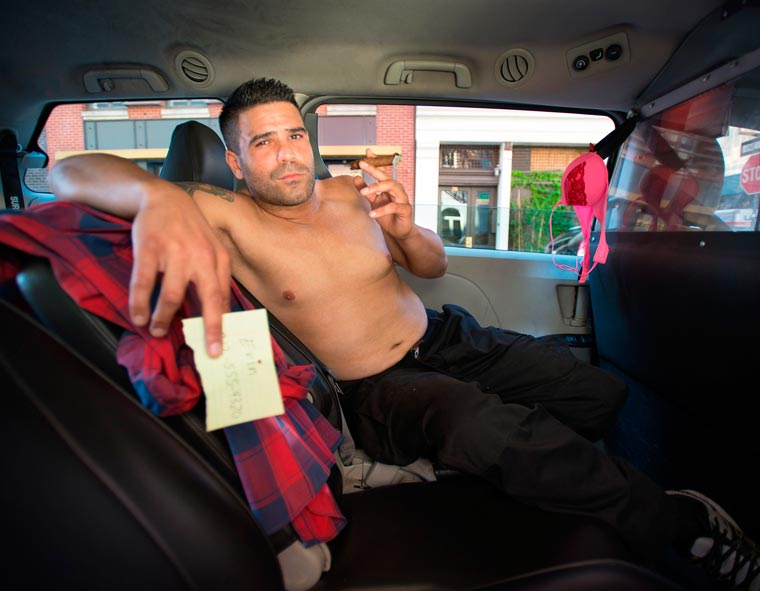 New-York-City-Taxi-Drivers-Calendar-2016-9