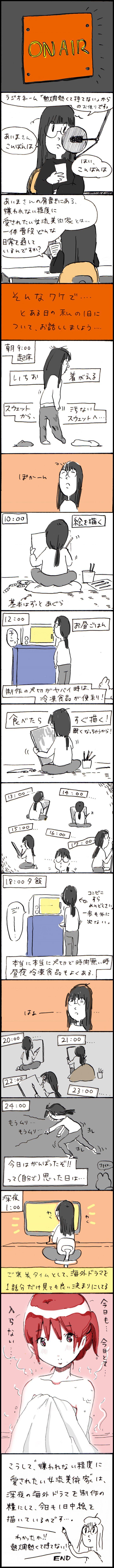ai_15_R