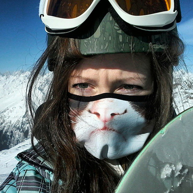 balaclava-animal-face-covering-winter-teya-salat-7