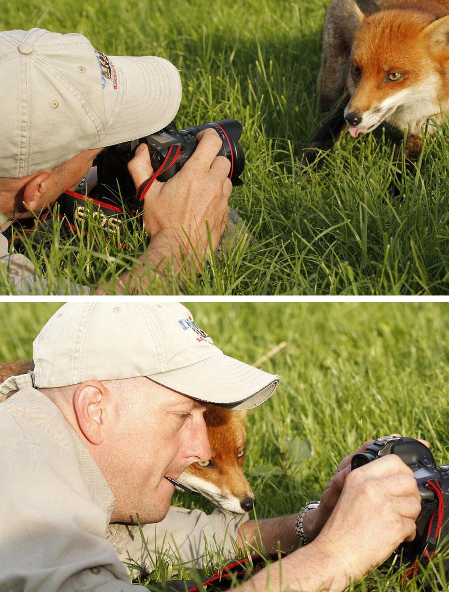 nature-photographers-35__880