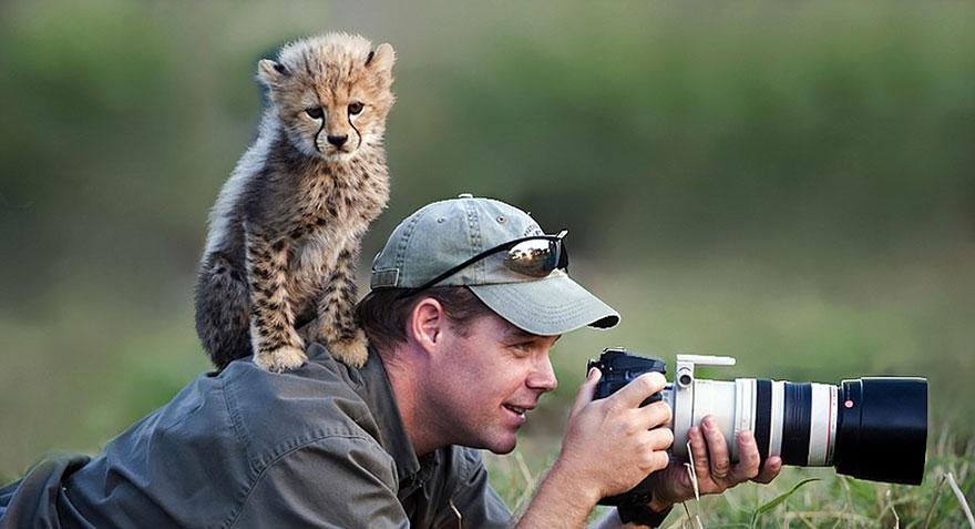 nature-photographers-40__880