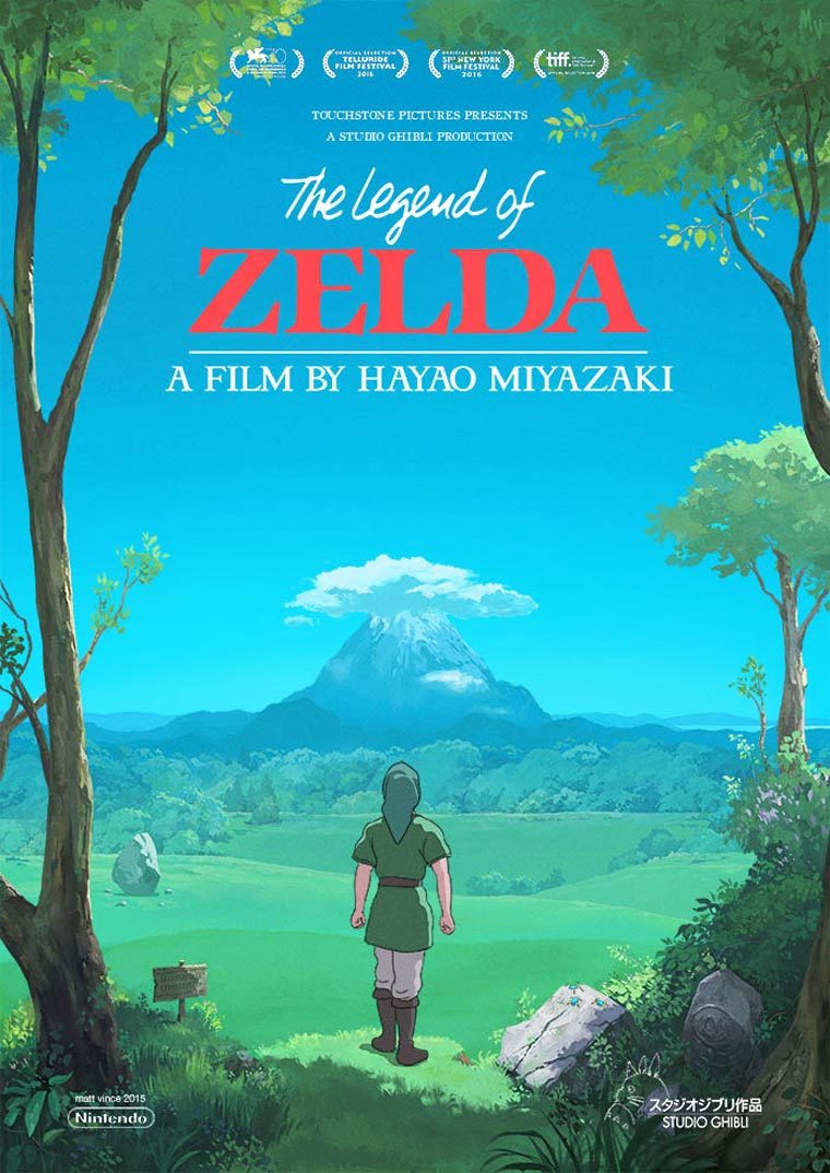studio-ghibli-x-legend-of-zelda-3