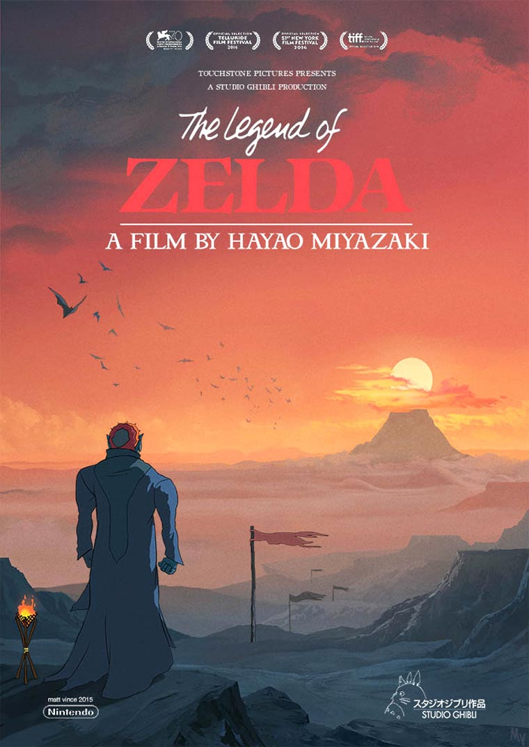 studio-ghibli-x-legend-of-zelda-4