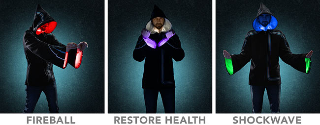 14d5_technomancer_digital_wizard_hoodie_grid