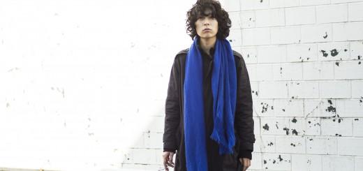 南阿沙美「だれかの彼氏」写真連載Vol.14