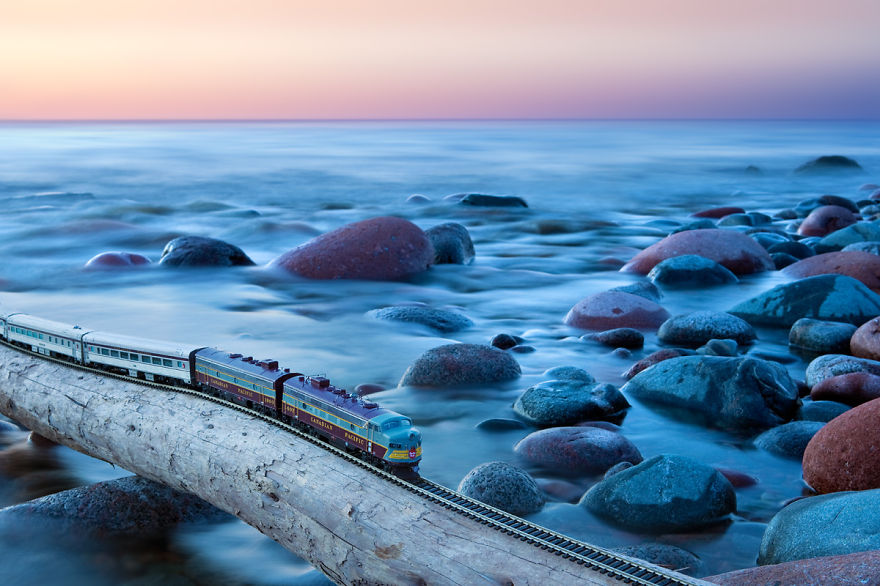canadian-train-cape-breton-nova-scotia__880
