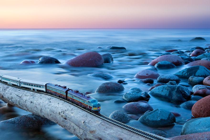 canadian-train-cape-breton-nova-scotia__880