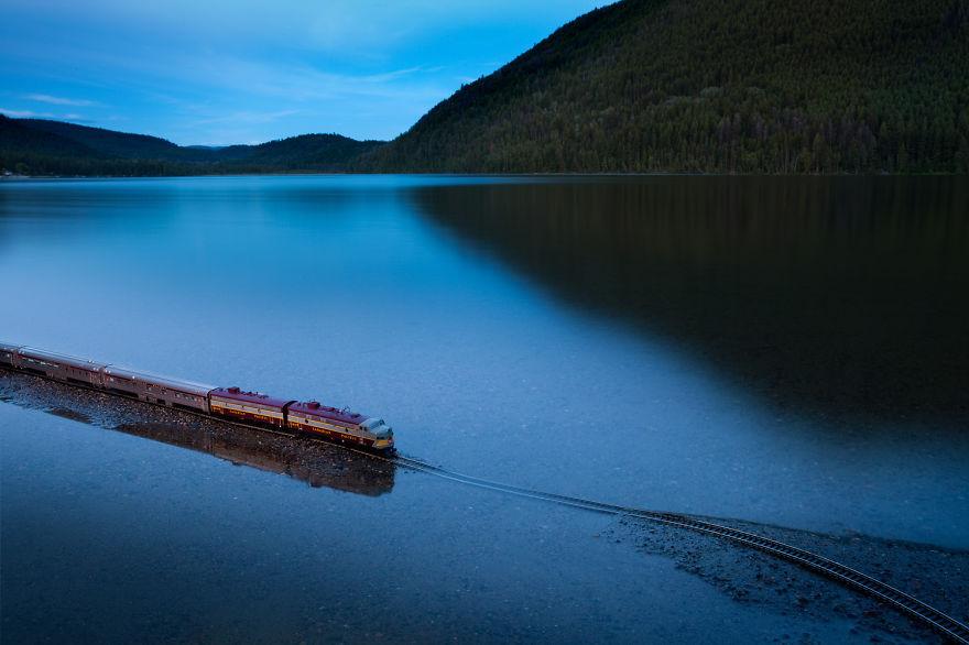 canadian_train_okanagan__880