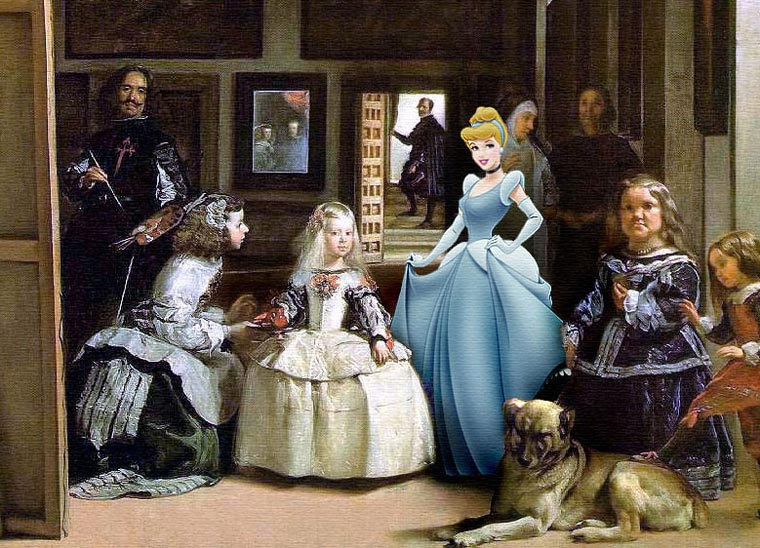 cartoon-in-famous-paintings-top