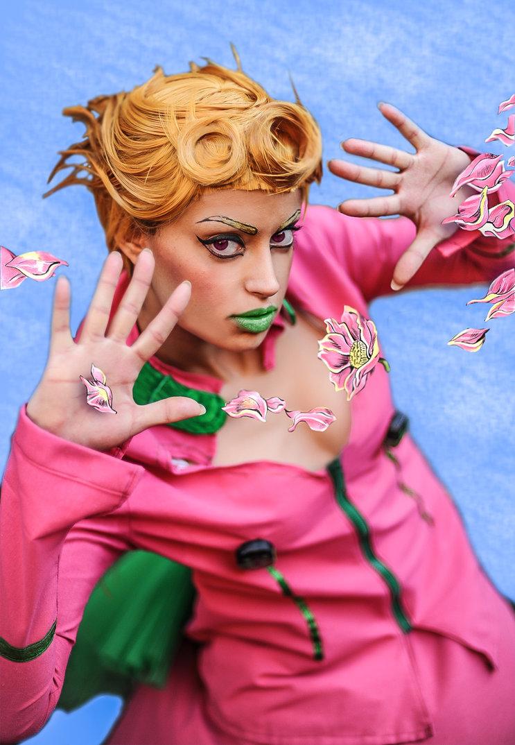 giorno_giovanna_cosplay___jojo_princess_version_by_luckycosplayart-d9jv63t