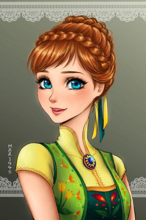 i-draw-disney-princesses-as-anime-characters-14__605