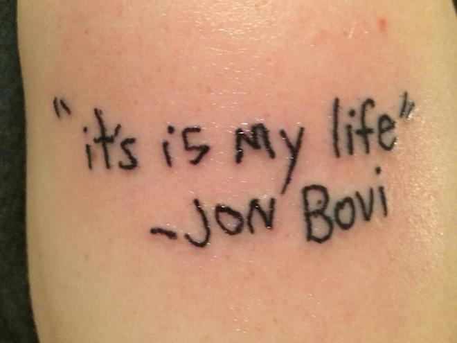 tattoo-fail1