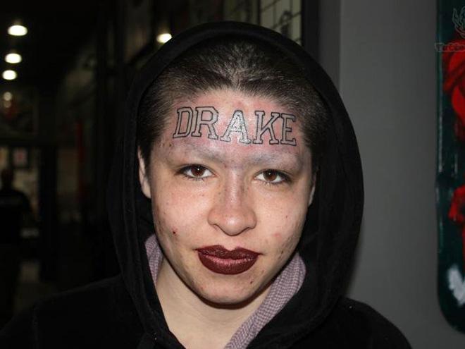 tattoo-fail13