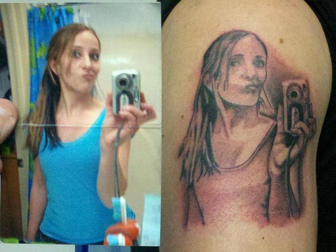 tattoo-fail15