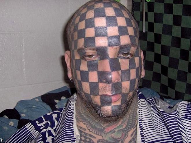 tattoo-fail17