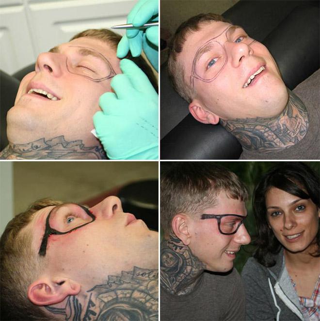 tattoo-fail2