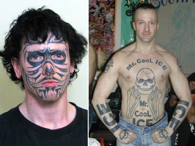 tattoo-fail4