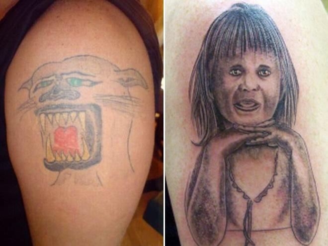 tattoo-fail6