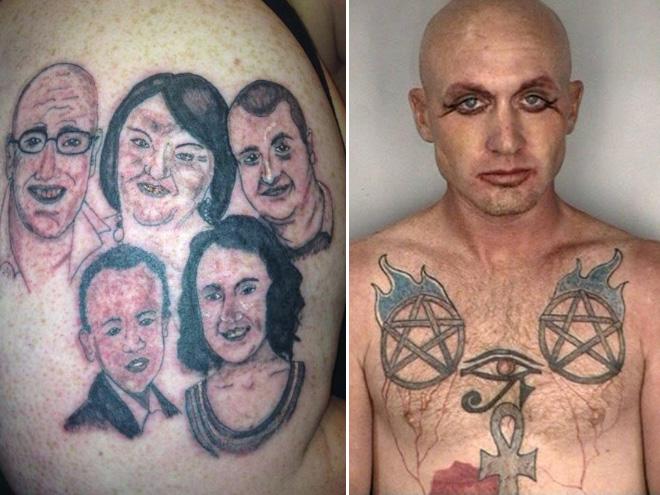 tattoo-fail8