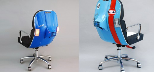 1belbel-scooter-chair-designboom-02-818x838