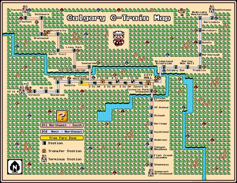 Mario-Subway-Calgary