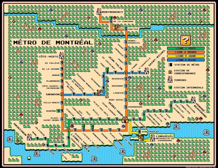 Mario-Subway-Montreal