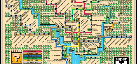 Mario-Subway-Washington