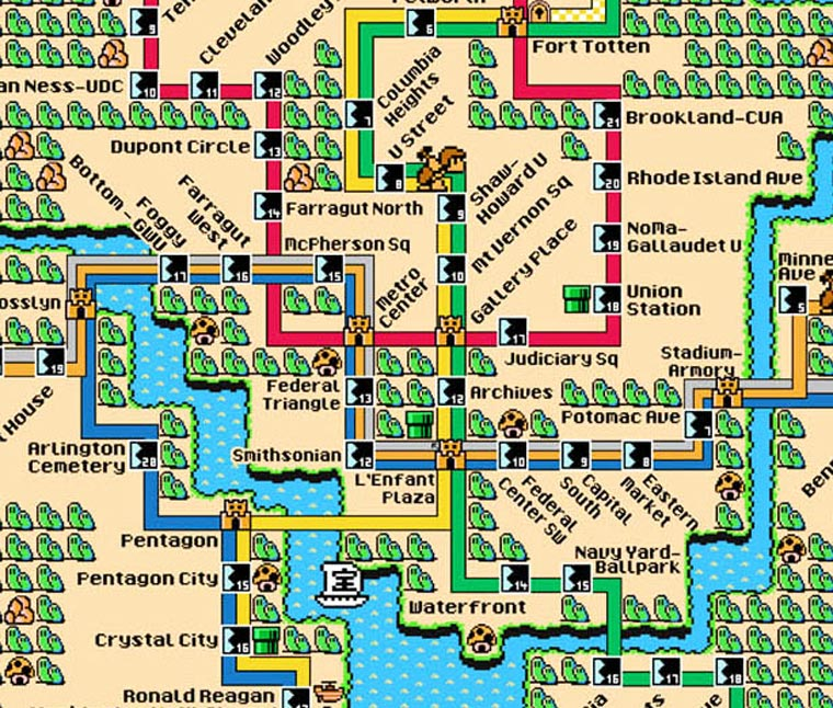 Mario-Subway-Washington2