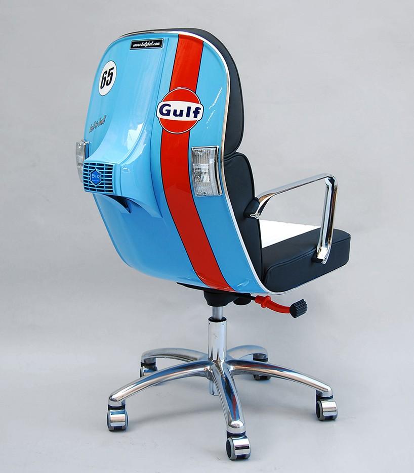 belbel-scooter-chair-designboom-01-818x936