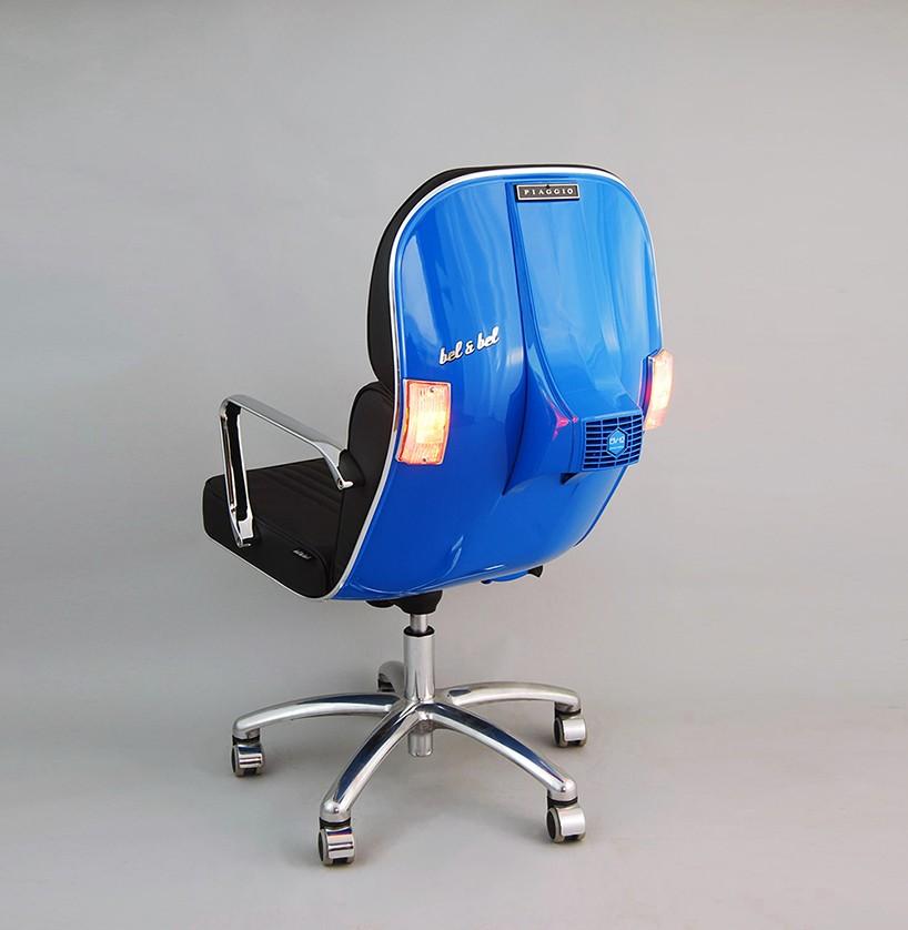 belbel-scooter-chair-designboom-02-818x838