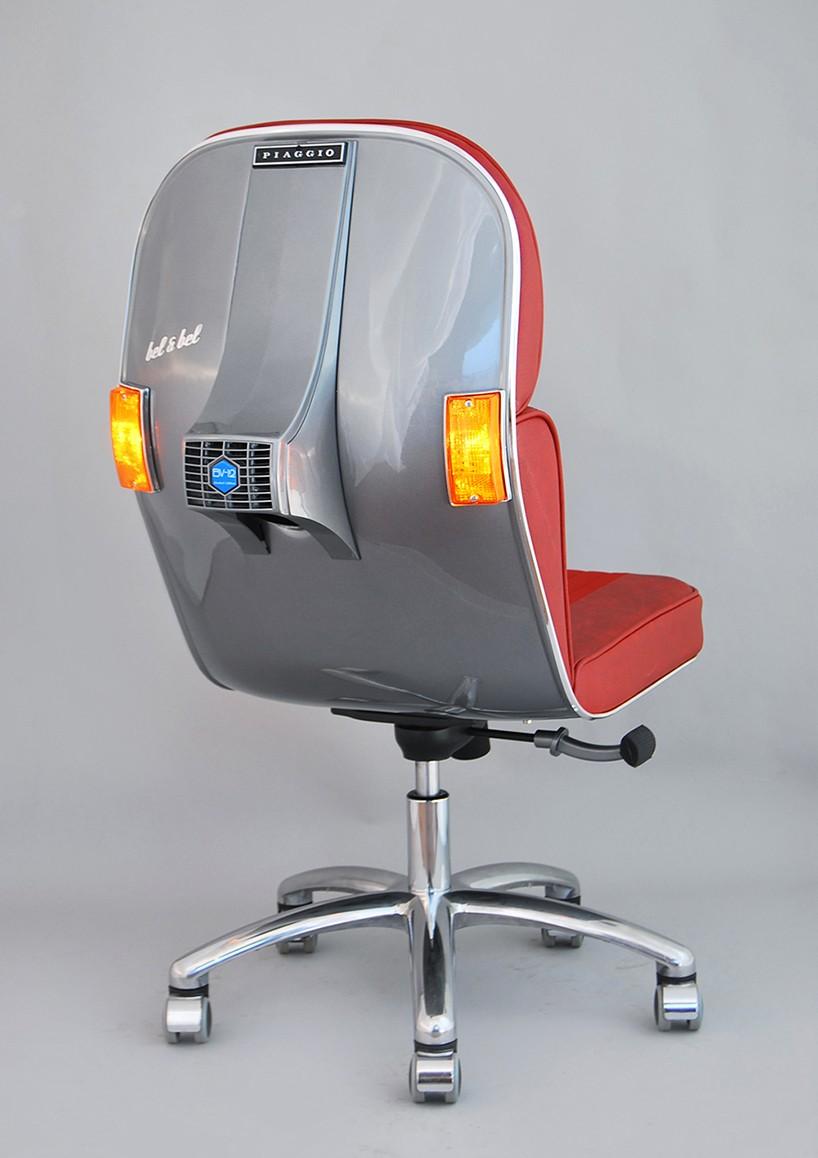 belbel-scooter-chair-designboom-04-818x1158