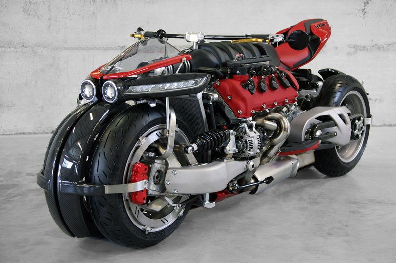 motorcycle-powered-by-maserati-engine-lazareth-lm-847-2