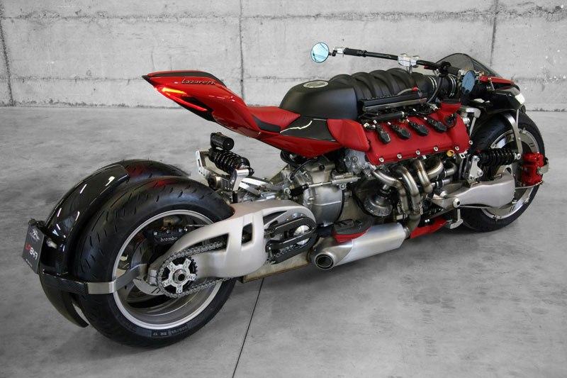motorcycle-powered-by-maserati-engine-lazareth-lm-847-8