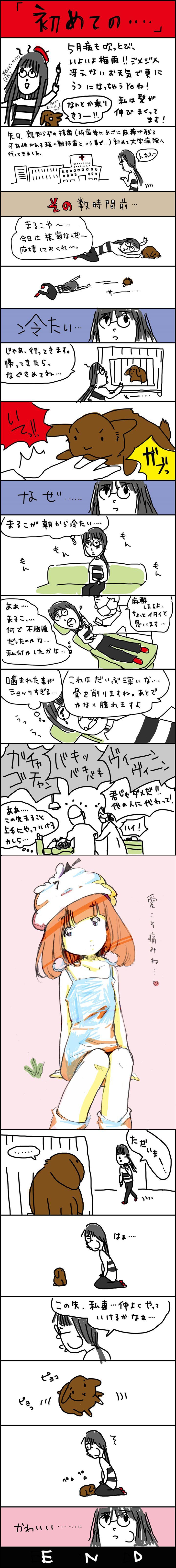 ai_21_R
