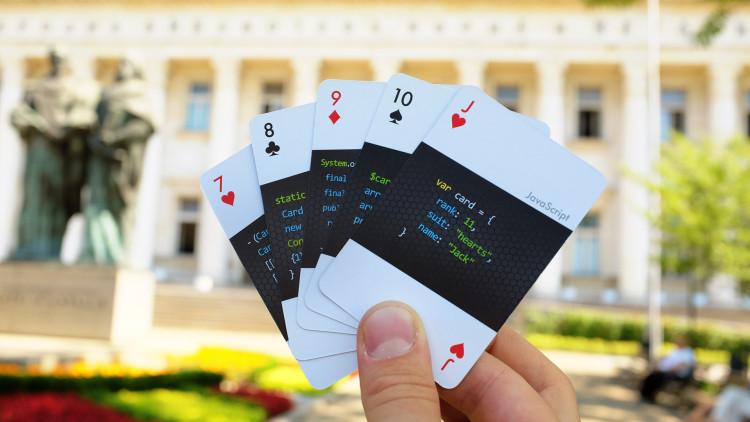 code-deck-fanned