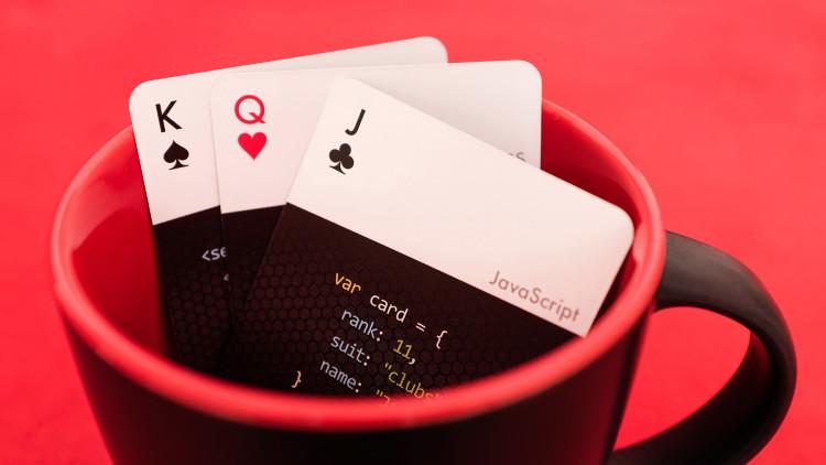 code-deck-in-mug