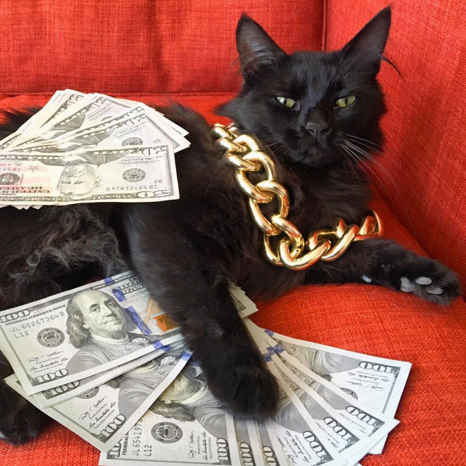 gangster1
