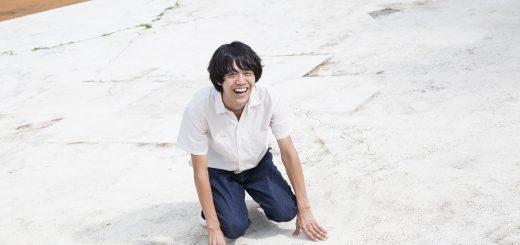 南阿沙美「だれかの彼氏」写真連載Vol.20